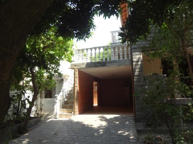 Casa à venda com 4 dormitórios em Glória, Belo horizonte cod:551087 - Foto 2