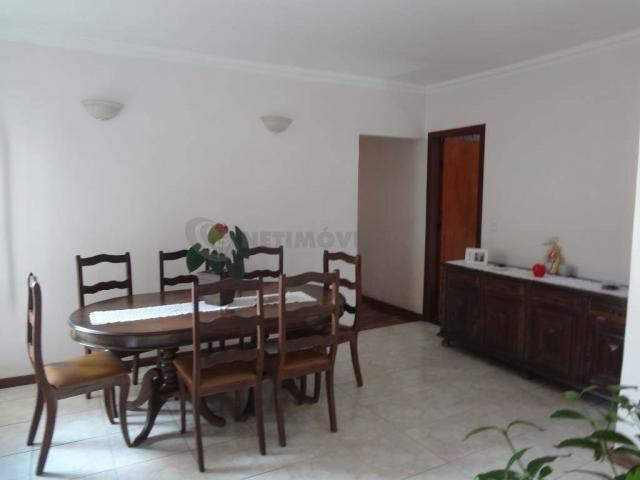 Casa à venda com 5 dormitórios em Serrano, Belo horizonte cod:667224 - Foto 6