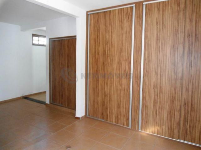 Casa à venda com 3 dormitórios em Serrano, Belo horizonte cod:688884 - Foto 12