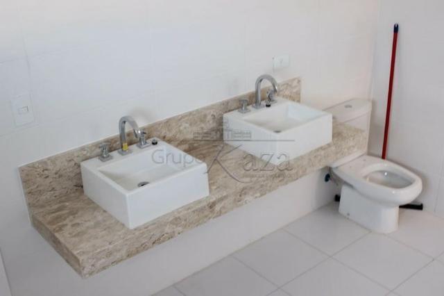Sobrado 4 suites Altos da Serra Urbanova Faça Sua Proposta! - Foto 6