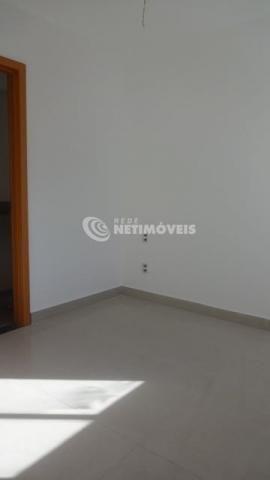 Apartamento à venda com 3 dormitórios em Serrano, Belo horizonte cod:504768 - Foto 7