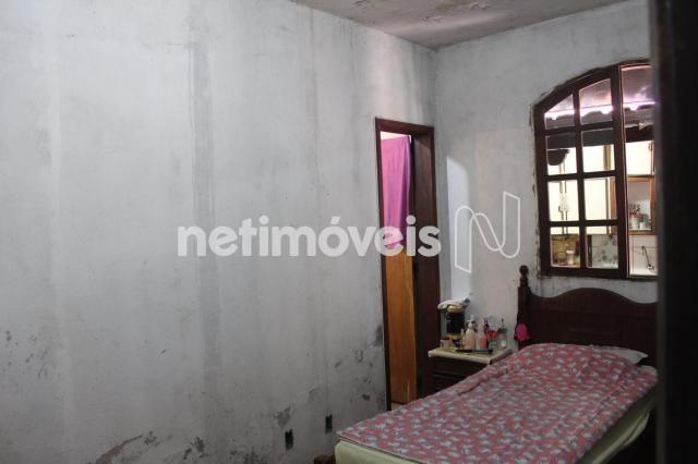Casa à venda com 3 dormitórios em Alípio de melo, Belo horizonte cod:730888 - Foto 7