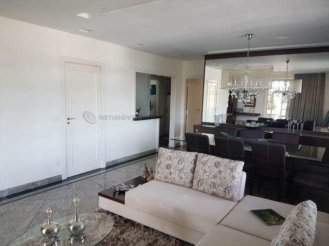 Casa à venda com 3 dormitórios em Aparecida, Belo horizonte cod:672323 - Foto 4