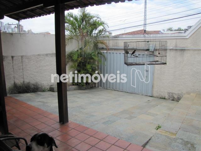Casa à venda com 3 dormitórios em Alípio de melo, Belo horizonte cod:708019 - Foto 15