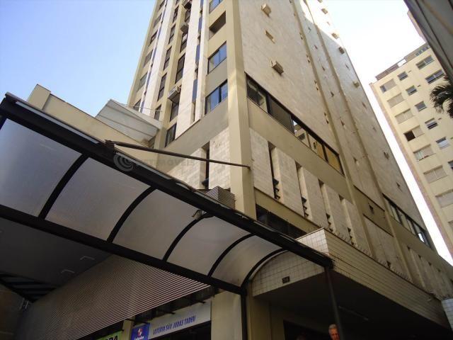 Escritório à venda em Funcionários, Belo horizonte cod:700379 - Foto 13