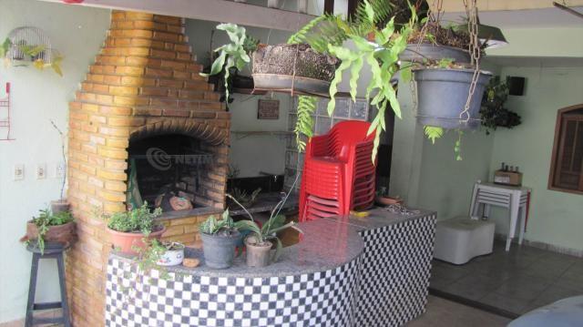 Casa à venda com 4 dormitórios em Parque leblon, Belo horizonte cod:697761 - Foto 17