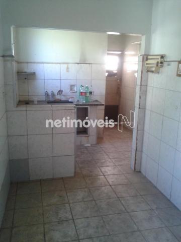 Casa à venda com 3 dormitórios em Glória, Belo horizonte cod:727015 - Foto 6