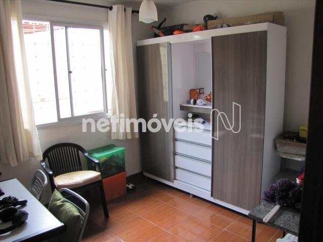Casa à venda com 3 dormitórios em Alípio de melo, Belo horizonte cod:708019 - Foto 8