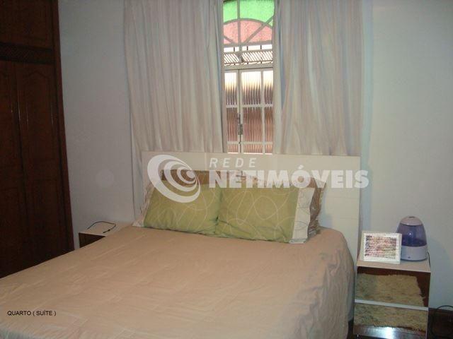 Casa à venda com 3 dormitórios em Glória, Belo horizonte cod:500171 - Foto 15