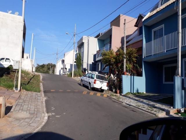 Loteamento/condomínio à venda em Tatuquara, Curitiba cod:TE00019 - Foto 4