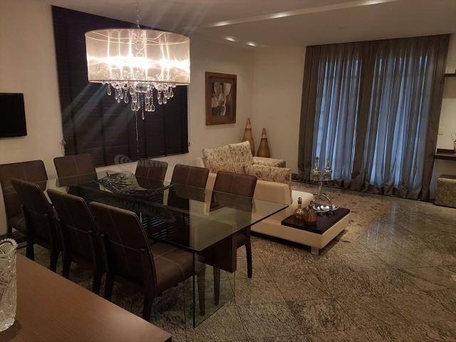 Casa à venda com 3 dormitórios em Aparecida, Belo horizonte cod:672323