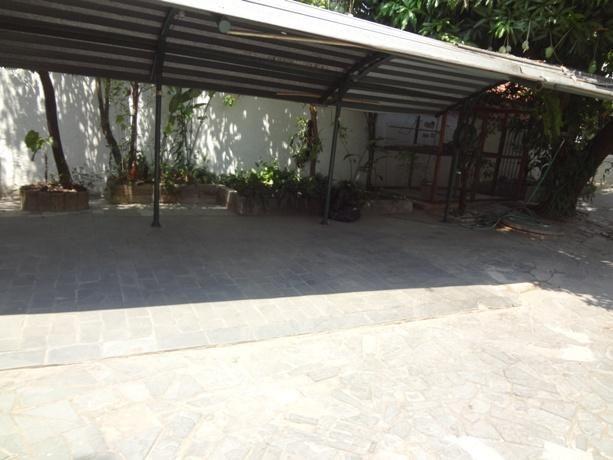 Casa à venda com 4 dormitórios em Glória, Belo horizonte cod:551087 - Foto 5