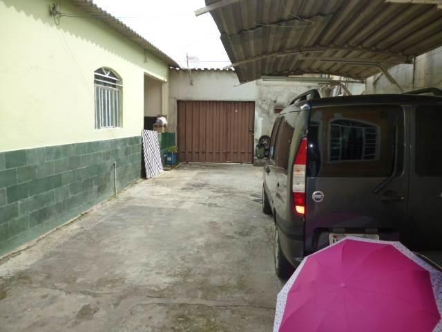 Terreno à venda em Serrano, Belo horizonte cod:555831 - Foto 8