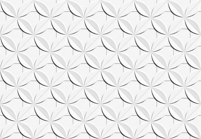 Porcelanato Dalia Ceusa 43,7x63,1 Extra R$ 129,90m² > Casa Nur - O Outlet do Acabamento - Foto 3
