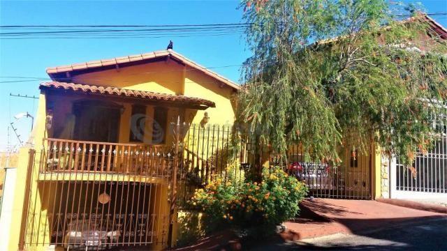 Casa à venda com 3 dormitórios em Camargos, Belo horizonte cod:651147 - Foto 3