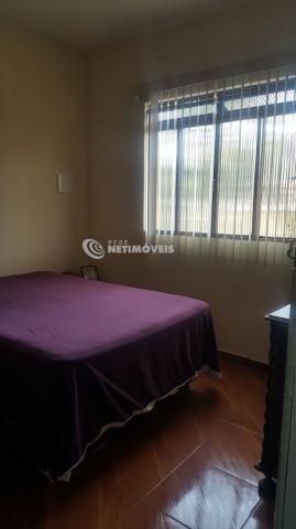 Casa à venda com 5 dormitórios em Glória, Belo horizonte cod:641046 - Foto 8