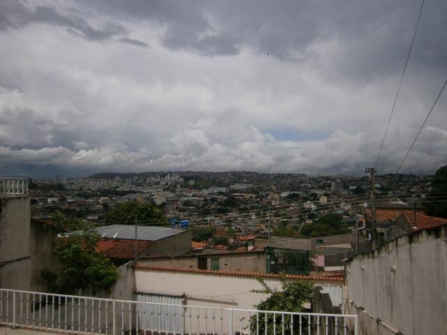Casa à venda com 3 dormitórios em Glória, Belo horizonte cod:64154 - Foto 17