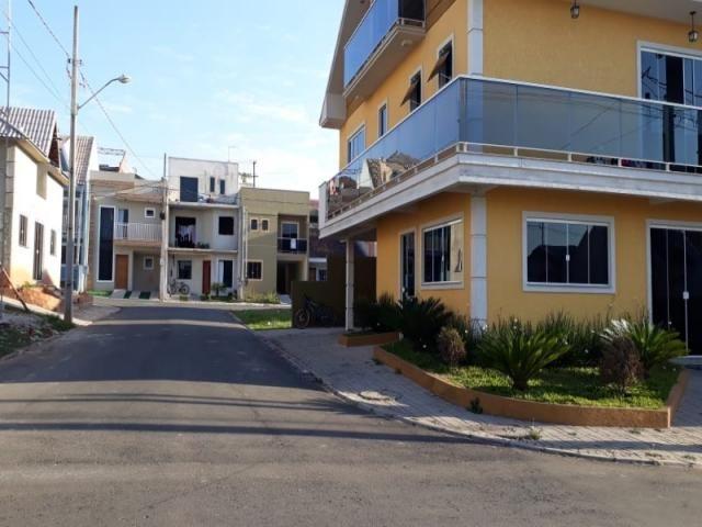 Loteamento/condomínio à venda em Tatuquara, Curitiba cod:TE00019 - Foto 8