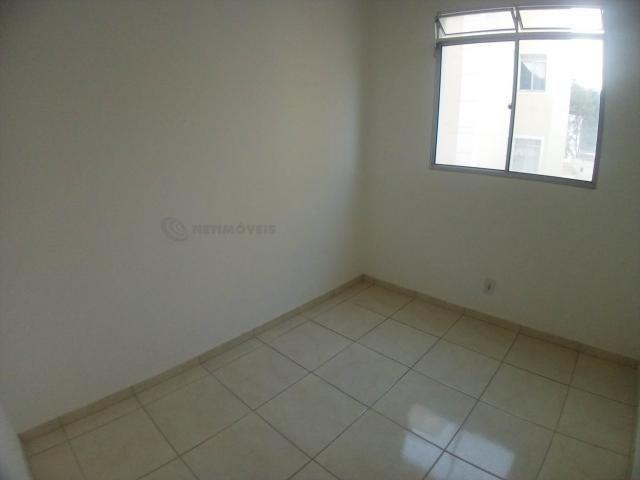 Apartamento à venda com 2 dormitórios em Juliana, Belo horizonte cod:660395 - Foto 7