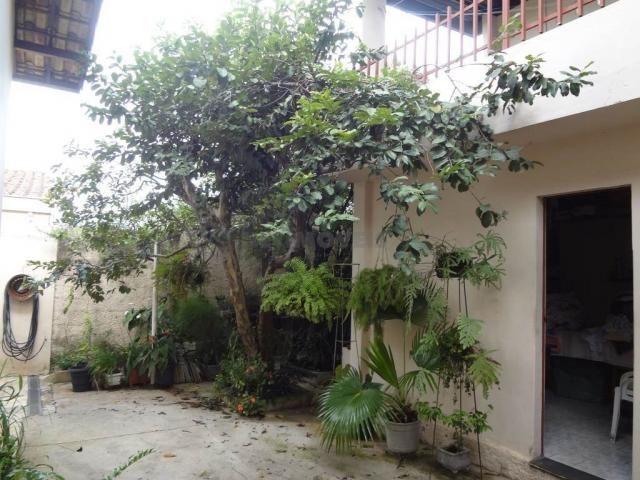 Casa à venda com 5 dormitórios em Serrano, Belo horizonte cod:667224 - Foto 18