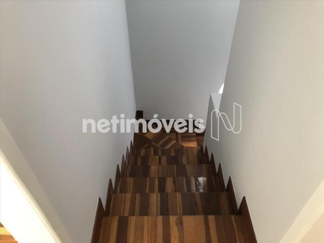 Casa de condomínio à venda com 2 dormitórios em João pinheiro, Belo horizonte cod:737712 - Foto 10