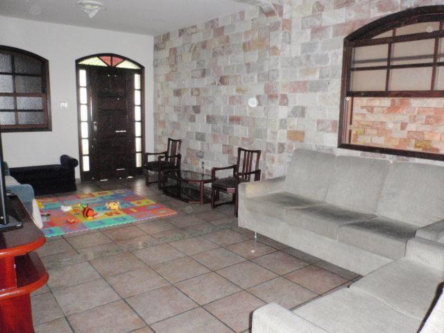 Casa à venda com 4 dormitórios em Alípio de melo, Belo horizonte cod:552175 - Foto 2