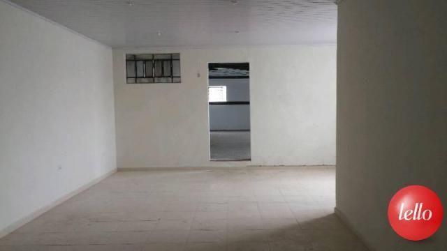 Loja comercial para alugar em Mooca, São paulo cod:131958 - Foto 2