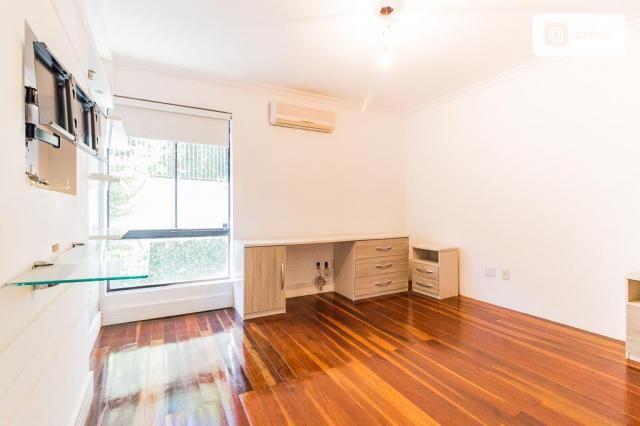 Apartamento para alugar com 3 dormitórios em Nonoai, Porto alegre cod:8102 - Foto 6