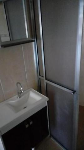 Casa 3 dormitórios para venda em são leopoldo, centro, 3 dormitórios, 1 suíte, 3 banheiros - Foto 9