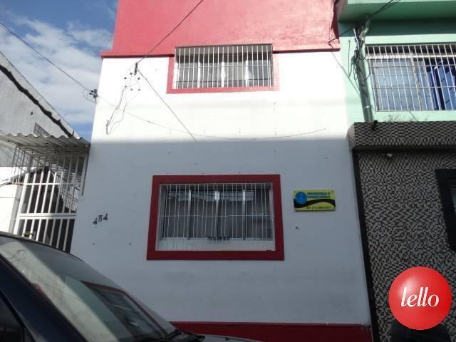 Escritório para alugar em Mooca, São paulo cod:201978