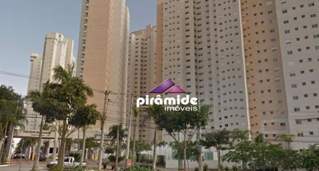 Apartamento com 4 dormitórios à venda, 259 m² por R$ 1.695.000,00 - Jardim das Colinas - S - Foto 10