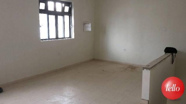 Loja comercial para alugar em Mooca, São paulo cod:131958 - Foto 6