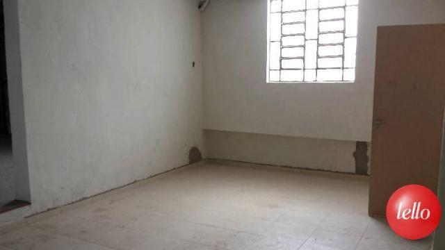 Loja comercial para alugar em Mooca, São paulo cod:131958 - Foto 4