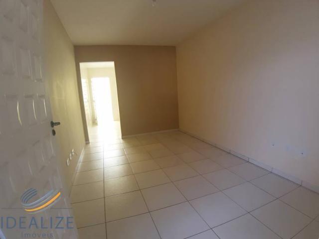 Casa de condomínio à venda com 02 dormitórios cod:2058290 - Foto 8