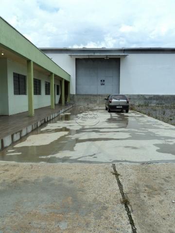 Galpão/depósito/armazém para alugar em Vila ponta porã, Cachoeirinha cod:1687 - Foto 5
