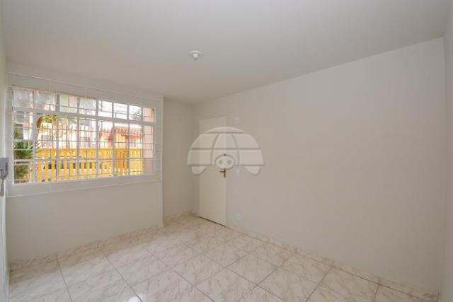 Apartamento à venda com 2 dormitórios em Caiuá, Curitiba cod:154092 - Foto 4