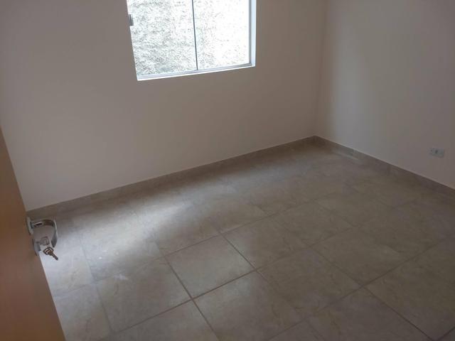 Vendo casa 2 quartos suíte no setor estrela Dalva (próx recanto do Bosque) - Foto 10