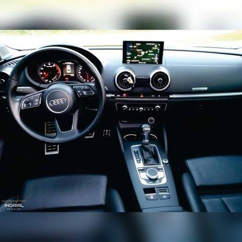 Audi A3 - Foto 9