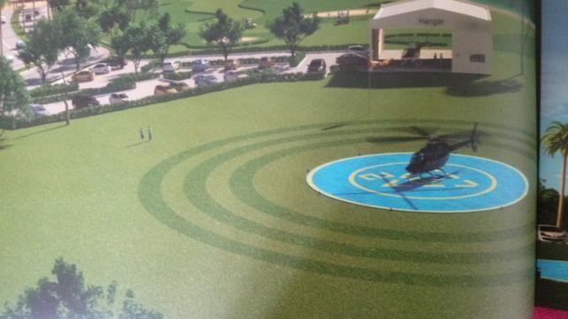 Realize seu sonho no Pipa Golf em Pipa, lotes a partir de 300m² - Foto 8