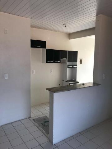 Apartamento para vender no Henrique Jorge - Condominio Agata - Foto 15