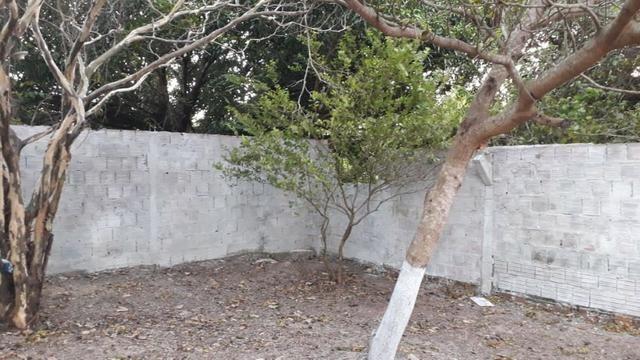 Terreno no Eusébio - Foto 10