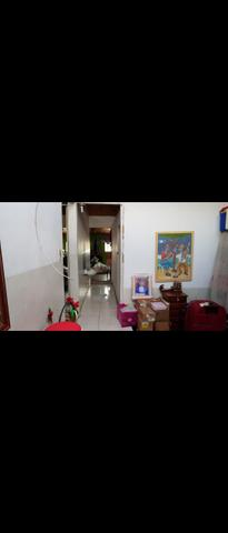 Alugo quarto na asa sul com vaga - Foto 3