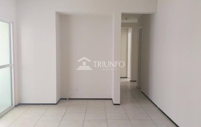 (EXR) Repasse - Apartamento à venda no Cocó -> 100m², 3 quartos [TR42891] - Foto 5