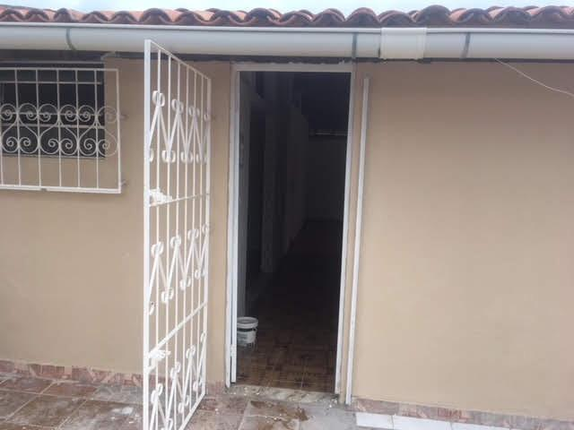 Casa 2/4 grande em Itapuã , 1o andar - Foto 4