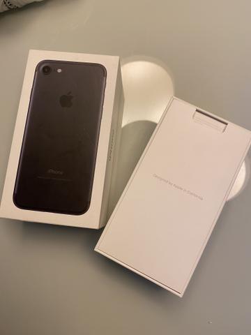 IPhone 7 , 128g - Foto 5