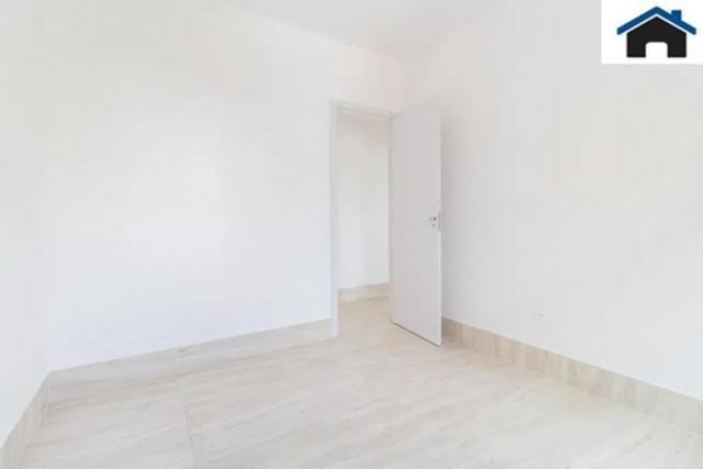 Apartamento para locação em belo horizonte, buritis, 4 dormitórios, 2 suítes, 3 banheiros - Foto 6