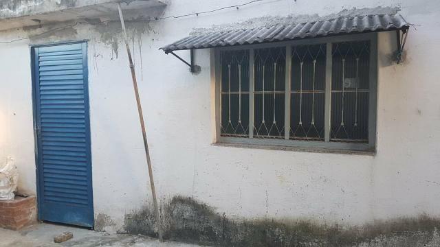 Casa Grão Pará 35.000 - Foto 16