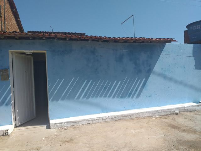 Vendo Esta Casa - Foto 16