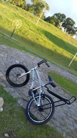 Bike aro 20 top - Foto 4