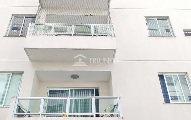 (EXR) Repasse - Apartamento à venda no Cocó -> 100m², 3 quartos [TR42891] - Foto 8